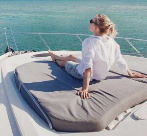 Boating Fun Daytona Beach Shores Sunglow Resort